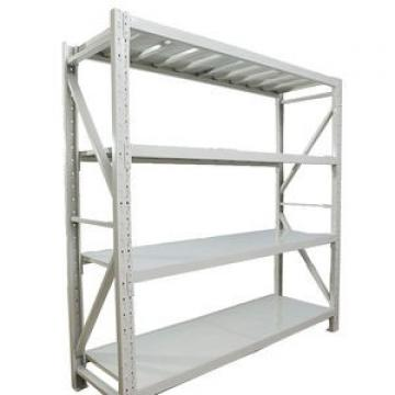 Warehouse Storage Steel Industrial Shelf for Sales