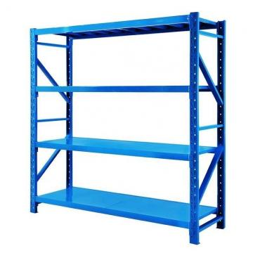 Dg-17-Commercial Magazine Rack/Library Shelves