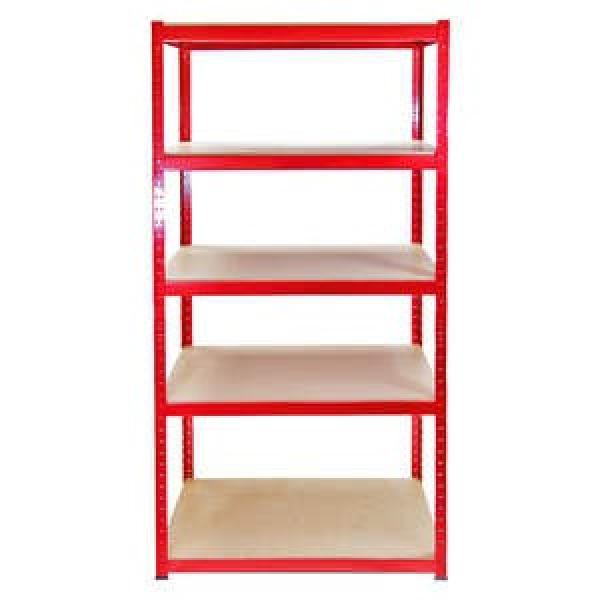 Hot Sale Heavy Duty Garage Storage Industrial Metal Cantilever Racks #3 image