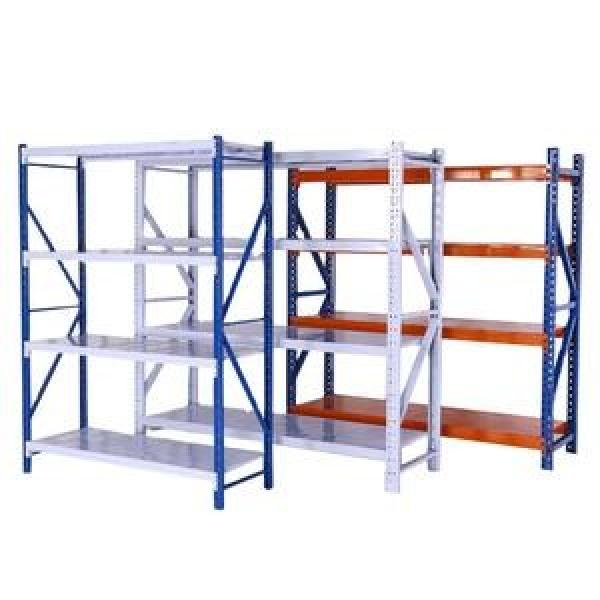 High Quality Warehouse Storage Rack #3 image