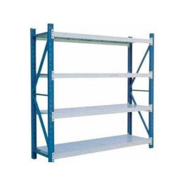 High Quality Warehouse Storage Rack #1 image